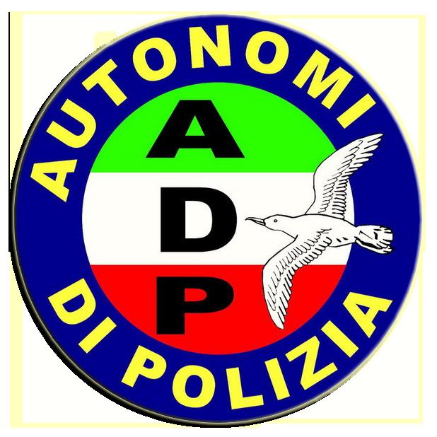 Autonomi di Polizia
