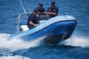 squadra-nautica
