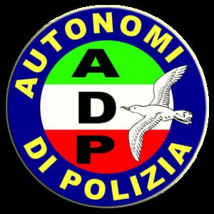 Logo-ADP-base