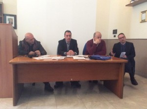 15.03.17 Assemblea AdP Comp PolStrada Lombardia