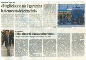 articolo-del-questore-di-Trieste-Padulano