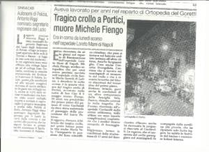 articolo-su-LA-PROVINCIA