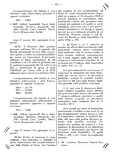 emendamento-On-Catanoso