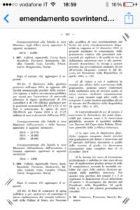 emendamento-catanoso