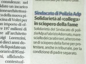 il-giornale-del-07-marzo-2013