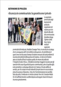 la-sicilia-del-29-ottobre-2013-comm.to-borgo-ognina-ct