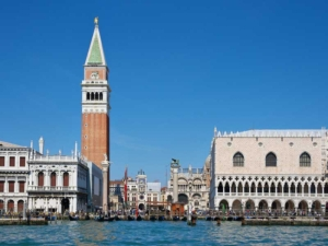 Venezia_veduta