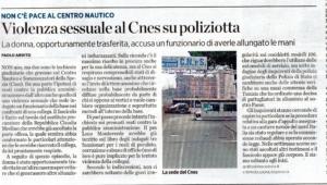cnes-la-spezia-2