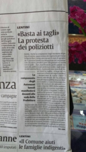 la-sicilia-del-12-luglio-2014