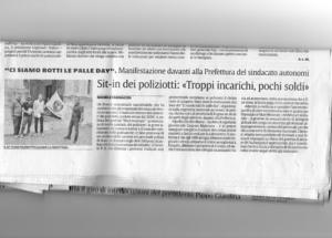la-sicilia-del-18-luglio-2014