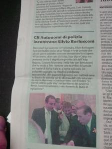 la-sicilia-di-ragusa-19-settembre-2014