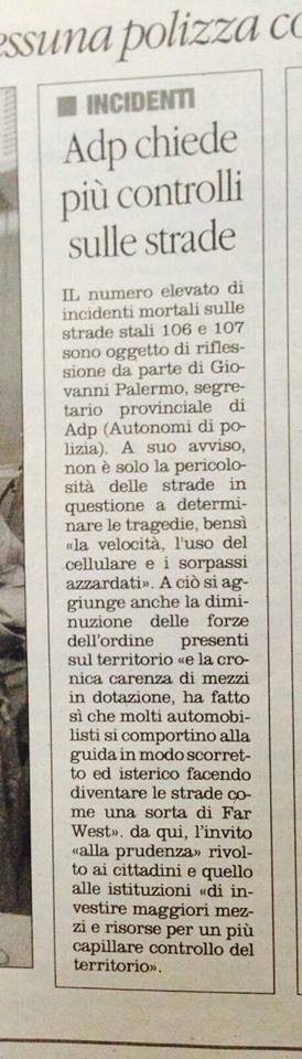 il-quotidiano