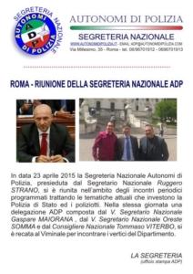 adp-a-roma