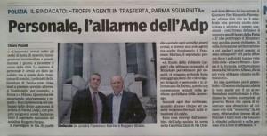 articolo-giornale-parma
