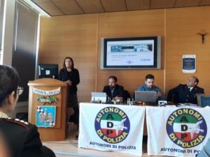 30.01.20 Ragusa convegno sulla legalita' dell'autotrasporto (foto 2)