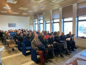30.01.20 Ragusa convegno sulla legalita' dell'autotrasporto (foto 3)